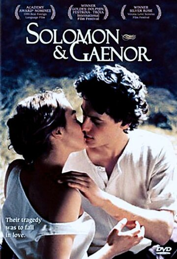 Соломон и Гейнор (1999)