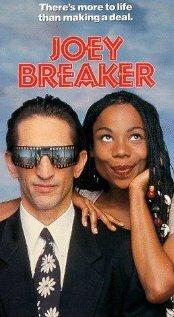 Джои Брейкер (1993)