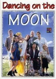 Танцуя на Луне (1997) полный фильм