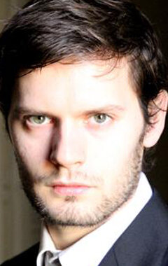 hugo becker filmshugo becker cartier, hugo becker height, hugo becker and leighton meester, hugo becker instagram, hugo becker films, hugo becker actor, hugo becker wife, hugo becker interview, hugo becker cello, hugo becker cellist, hugo becker, hugo becker gossip girl, hugo becker wikipedia, hugo becker bajo sospecha, hugo becker axe, hugo becker et sa copine, hugo becker y su novia, hugo becker nu, hugo becker filmographie, hugo becker novia