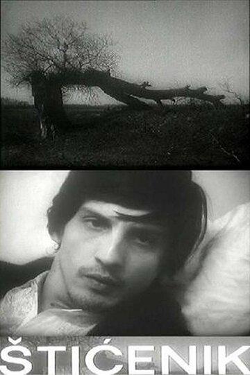 Подопечный (1973)