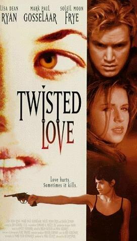 Извращенная любовь (1995)