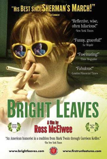 Яркие листья (2003)