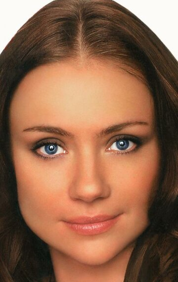 мария миронова актриса фото