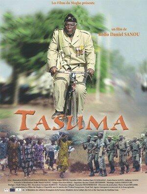 Tasuma (2004)