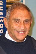 Альберт Фалько