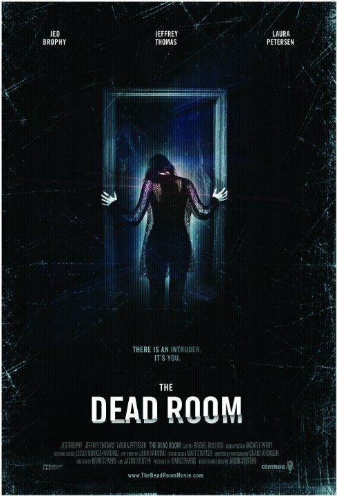 комната мертвых скачать торрент