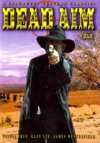 Мёртвая цель (1971)