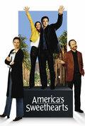 Любимцы Америки (2001)