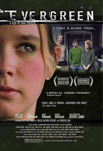 Вечнозеленый (2004)