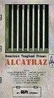 Алькатрас: Потрясающая история (1980)