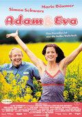 Адам и Ева 2002