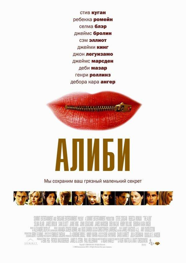 Фильм 451º по Фаренгейту