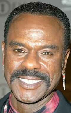 steven williams anak jalanan