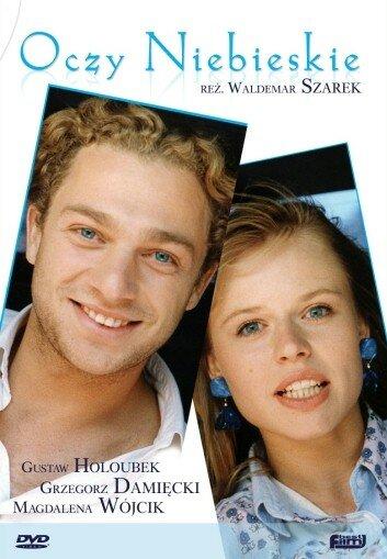 Голубые глаза (1994)