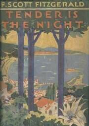 Ночь нежна