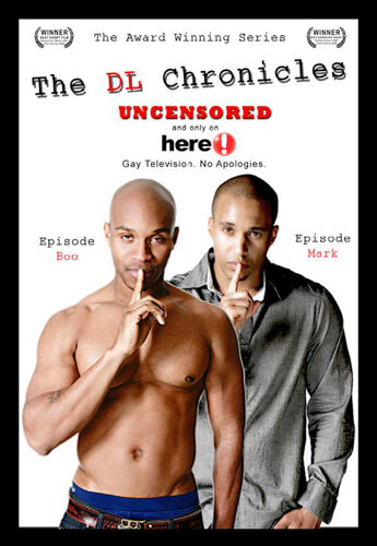 Хроники скрытых геев
