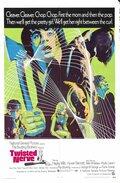 Расшатанные нервы (1968)