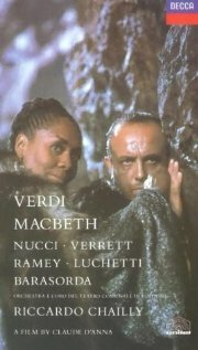 Макбет (1987)