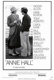 Энни Холл (1977)