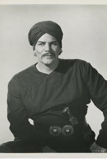 Бадди Баэр