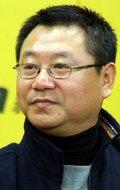 Фотография актера Фань Вэй