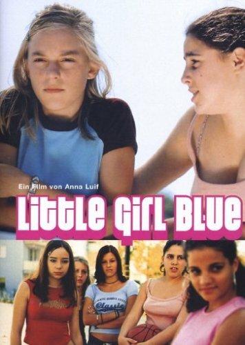 Девочка в голубом (2003)