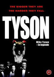 Тайсон (1995)
