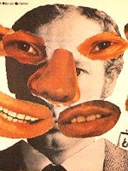 Лебединая песня (1988)