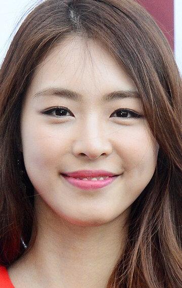 Ли Ён-хи