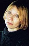 Светлана Садковская