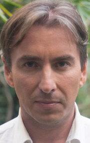 Сергей Кореньков