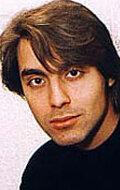 Павел Есенин