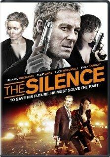 Тишина (2006)