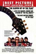 Крезанутые (1998)