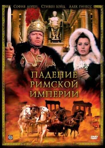 KP ID КиноПоиск 8771