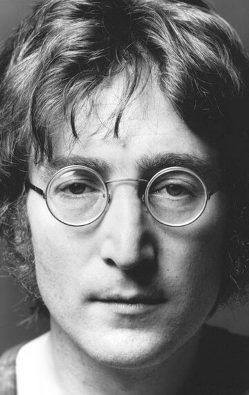 john lennon imagine chords