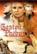 (Gaston Phébus)