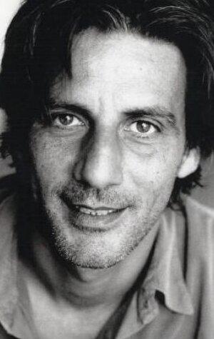 Франческо Казале