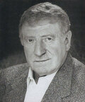 Клайв Ревилл