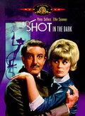 Выстрел в темноте (1964)