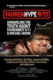 Fahrenhype 9/11 (2004)