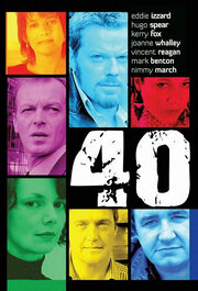 40 (2003)