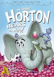 Смотреть онлайн Хортон