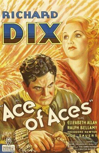 Лучший из лучших (1933)