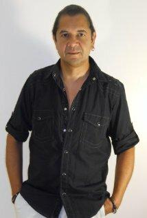 Сантос Карабальо