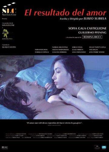 Воздействие любви (2007)