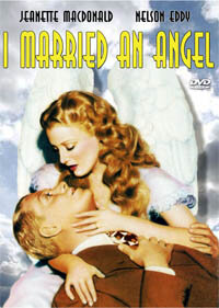 Я женился на ангеле (1942)