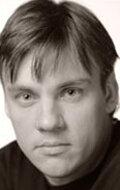 Фотография актера Виталий Горев