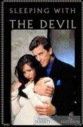 В постели с Дьяволом (1997)